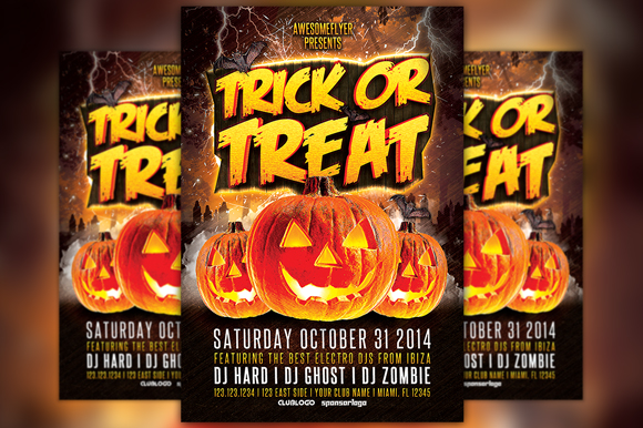 trick-or-treat-halloween-party-flyer_template-free-free-halloween-flyer-templates