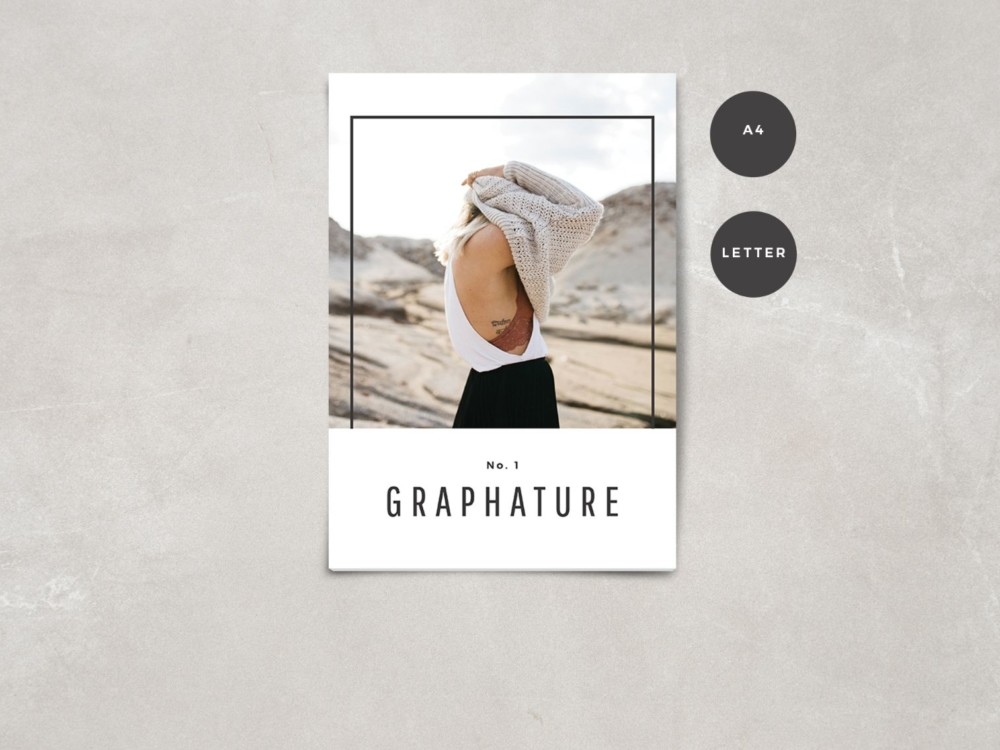 30-pages-fashion-brochure-template