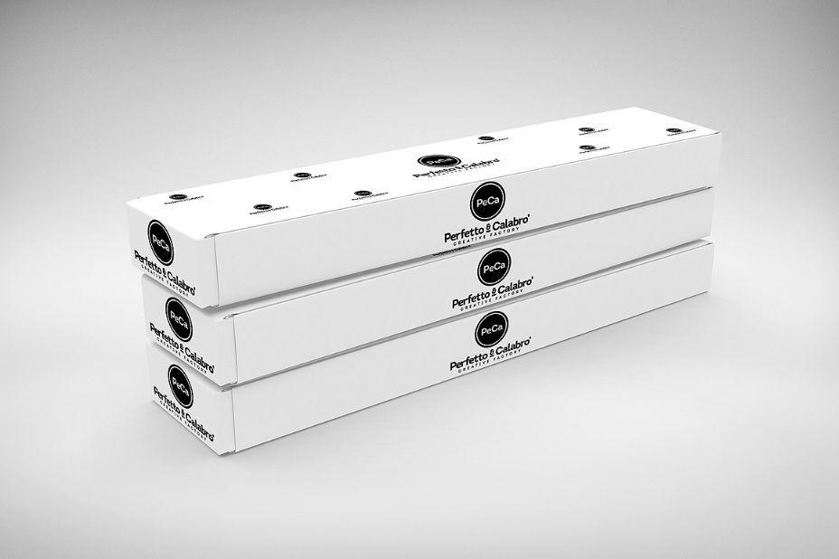 3d-box-mockup-psd