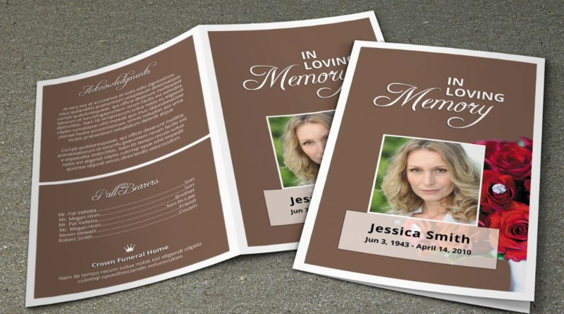 Program To Make Wedding Invitations is adorable invitation sample