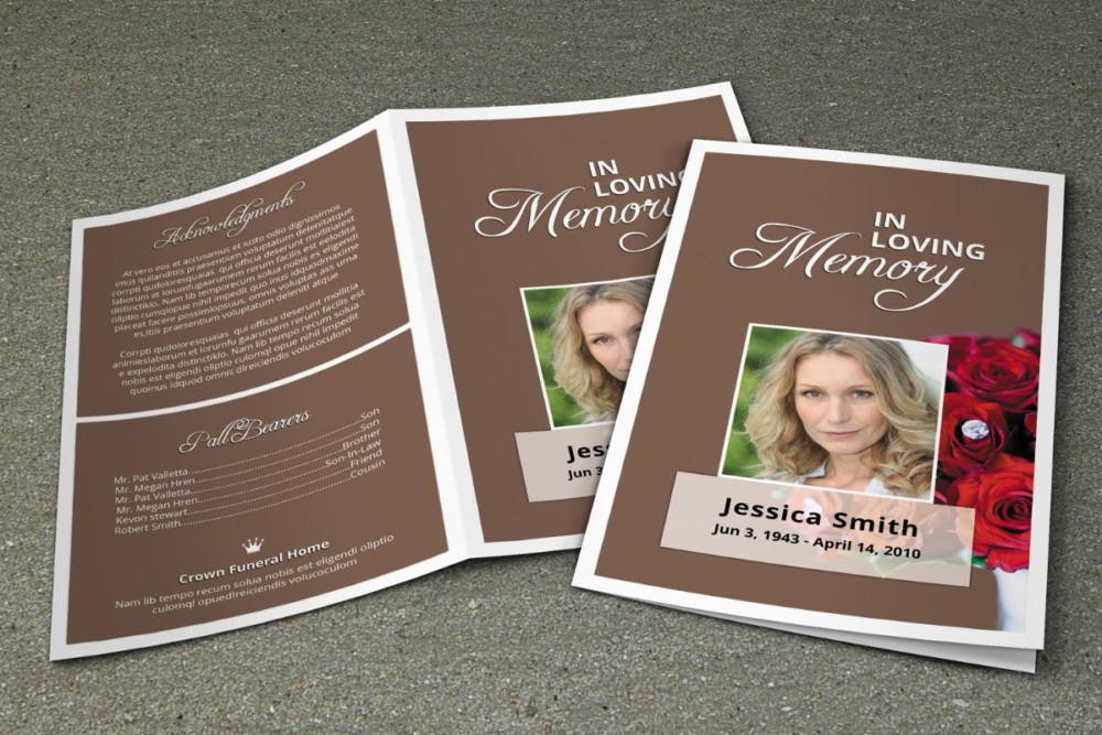 4-page-funeral-brochure-psd-template