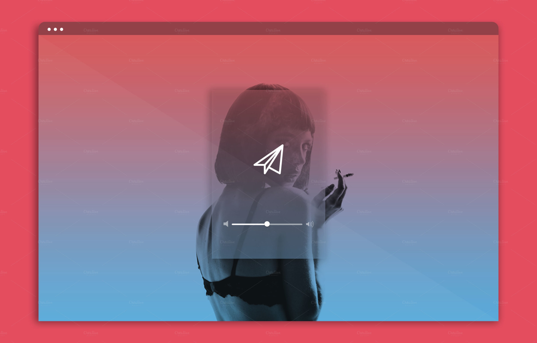 browser-mockup-free-mockup-web-design-mockup-mockup-template