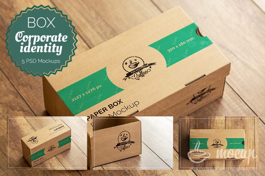 corporate_identity_4_psd_paper_box_mockups_mocup_product-mockup-templates-packaging-box-mockup