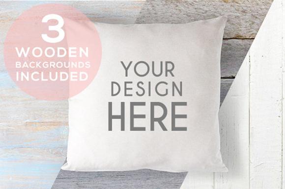 Pillows-Mockup-PSD-Template