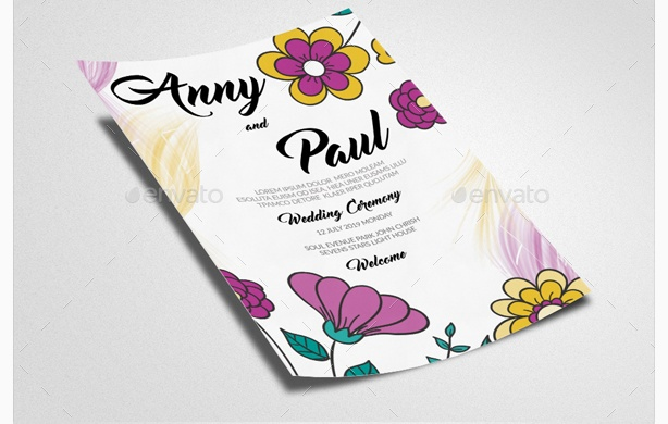 invitation-card-invitations-onlin-invitation-wording-free-printable