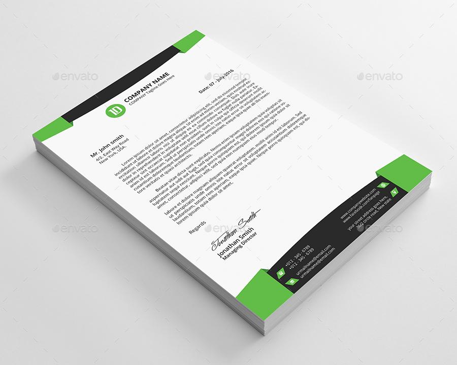 professional-letterhead-template-letterhead-letterhead-examples-company-letterhead