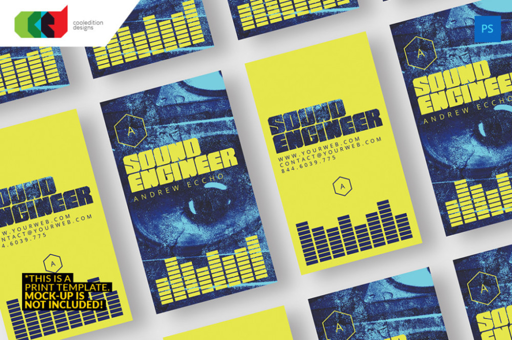 sound-engineer-business-card-dj-business-cards-psd-visual-business-cards-word-business