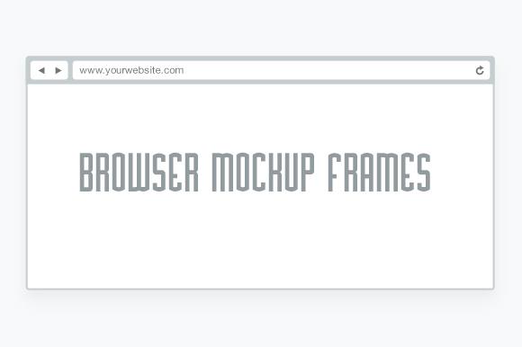 browser-mockup-frame-psd-mockup-web-mockup-free-mockup-template