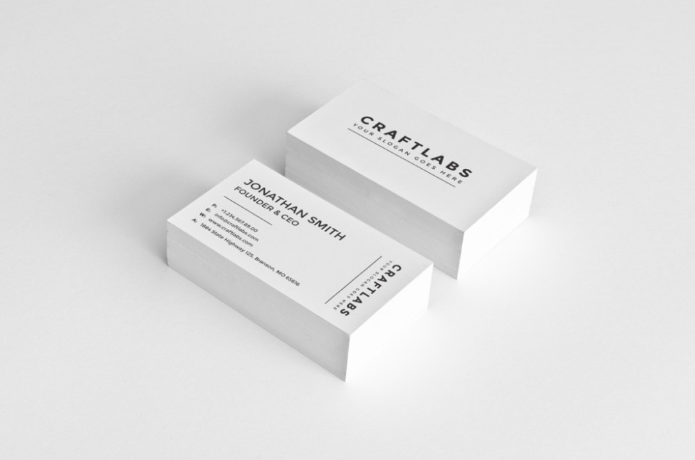 custom-business-cards-business-card-designs-print-business-cards