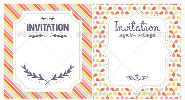 invitations-custom-invitations-sample-invitations-formal-invitations-invitation-format