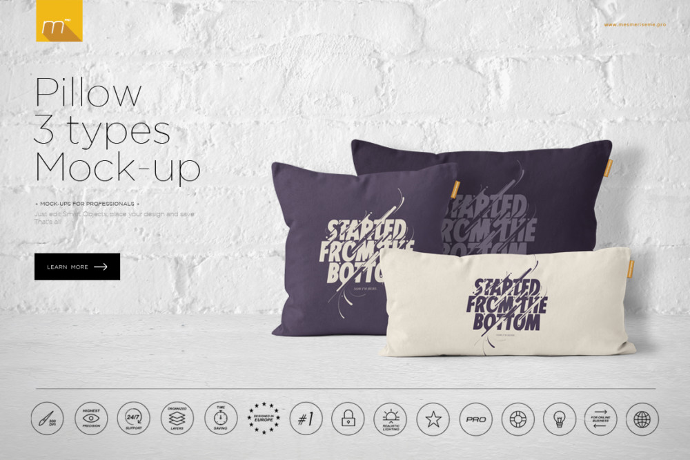 Where Can I Buy A Boppy Pillow Free Boppy Pillow