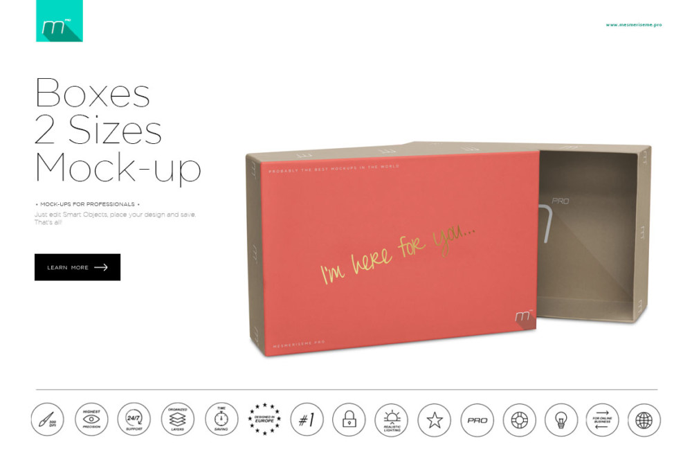 shoe-boxes-for-sale-psd-mockup-templates-product-mockup-templates-packaging-box-mockup