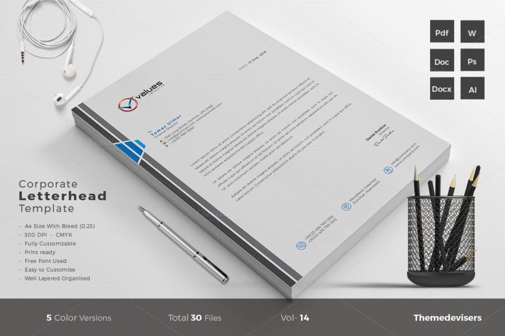 templates-letterhead-examples-letterhead-sample-letterhead-printing