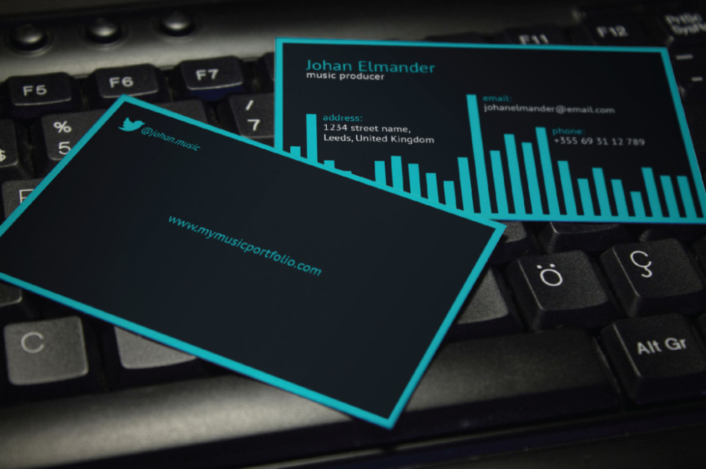 business-cards-psd-visual-business-cards-word-business