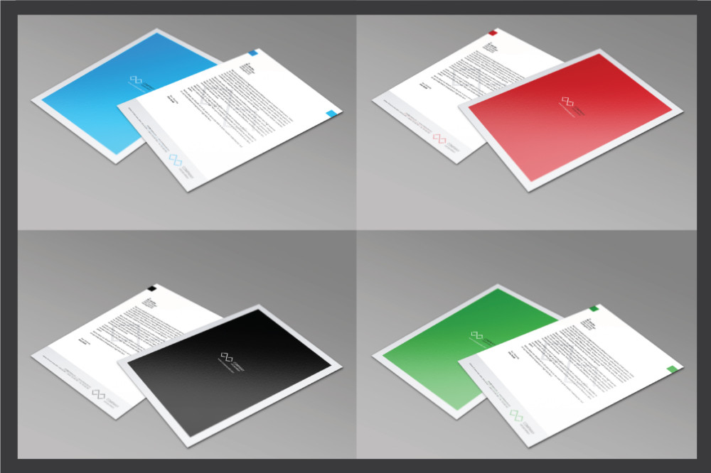 business-letterheads-letterhead-templates-free-examples-of-company-letterhead