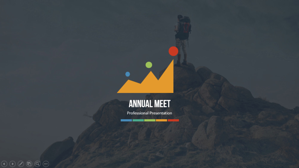 Meeting Invitation Template Word business-meeting-invitation-invitation-letter-for-meeting-sample-invitation-letter
