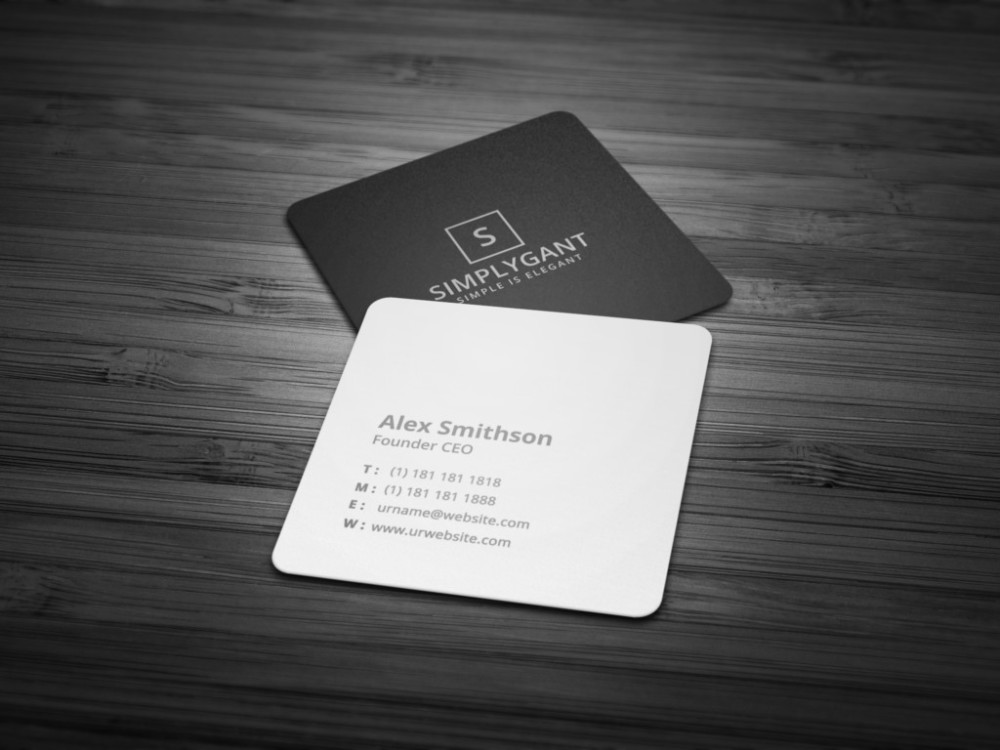 custom-business-cards-business