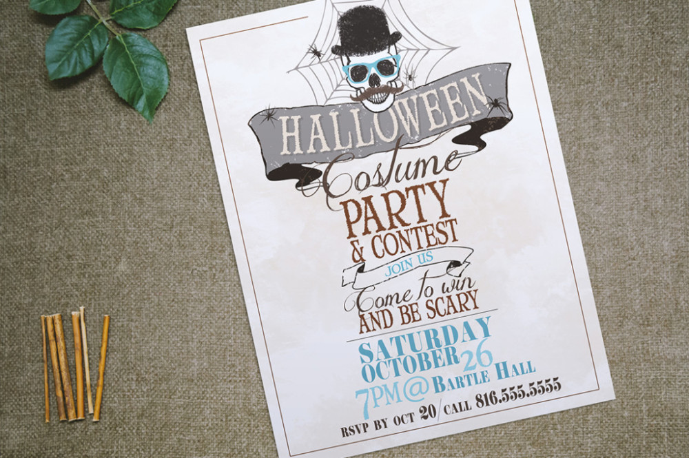 halloween-costume-party-psd-flyer-template-psd