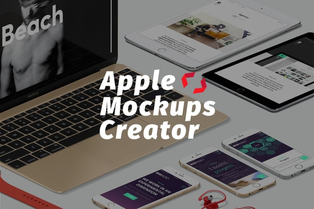 psd-app-mockup-tool
