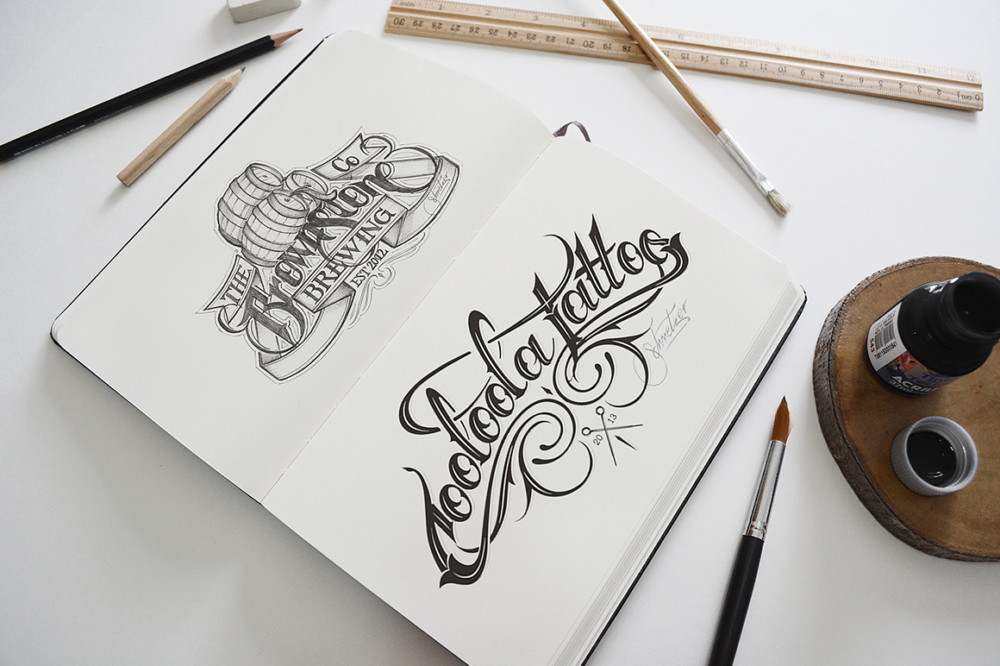 wireframe app design mockup free mockup logo design