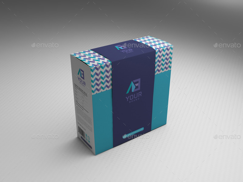package-box-mockups-ockup-templates-mockups-for-designers-mockup-design