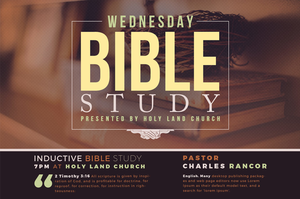 bible_study_church_flyer-templates-for-flyers-design-a-flyer-flyer-design-templates
