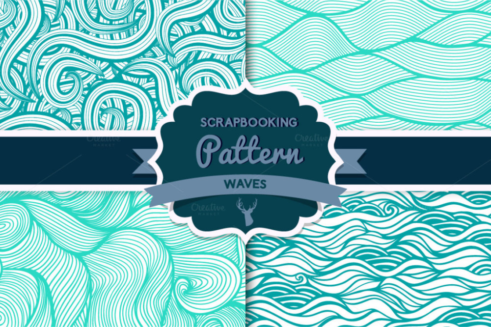 seamless-geometric-pattern