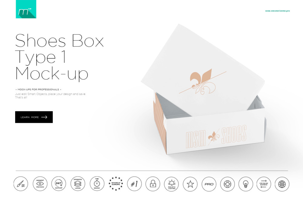 shoe-and-shoe-box-mockup-package-mockup-mockup-psd-free-mockup-free-mockups-psd-mockups-website