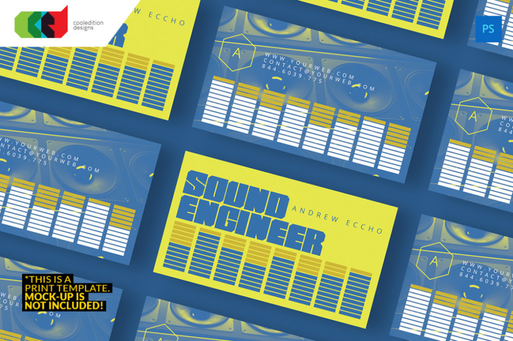 sound-engineer-business-card-night-club-business-card-sound-engineer-business-card-music-business-card