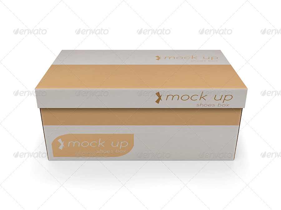 box-mockup-packaging-mockup-free-mockups-psd-website-mockup-psd-shoe-box-mockup-free