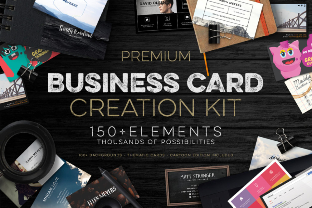 business-cards-business-card-design-cheap-business-cards