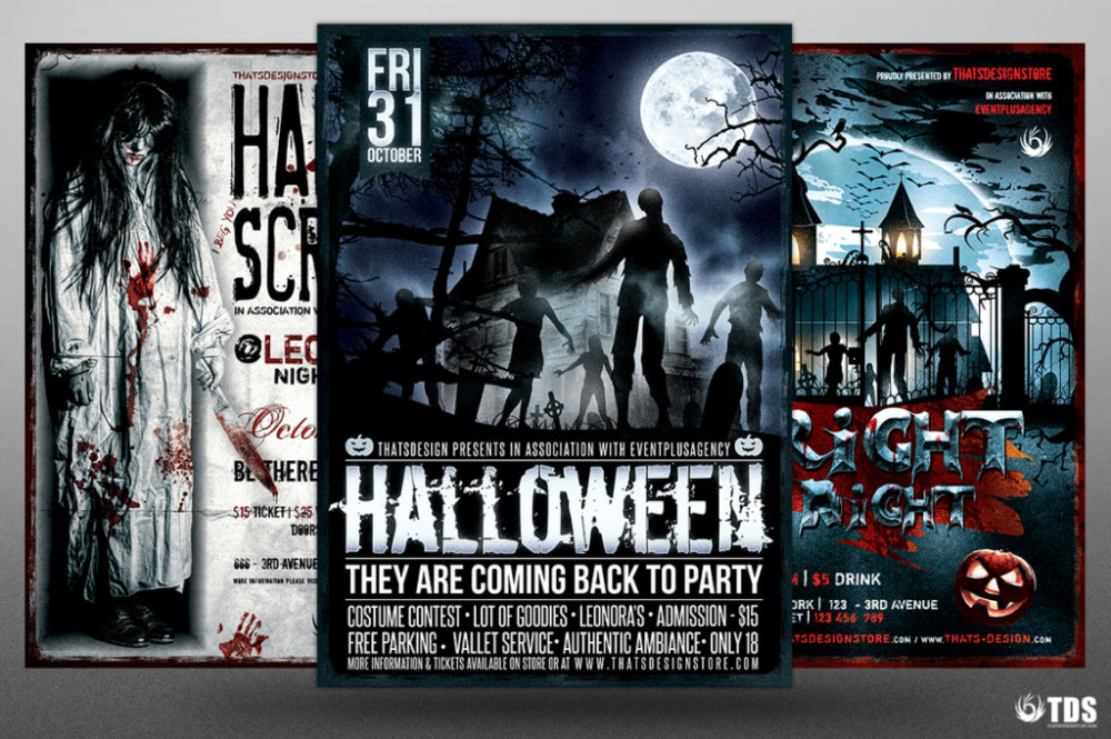 halloween-party-flyer-template-halloween-party-flyer
