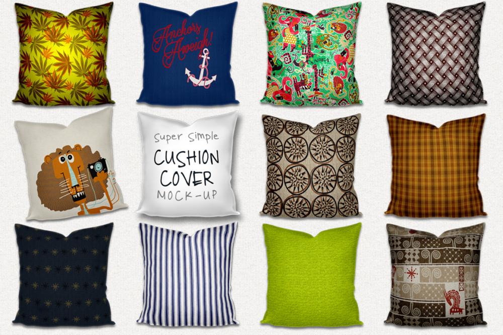 Pillow-PSD-Mockup-Pack