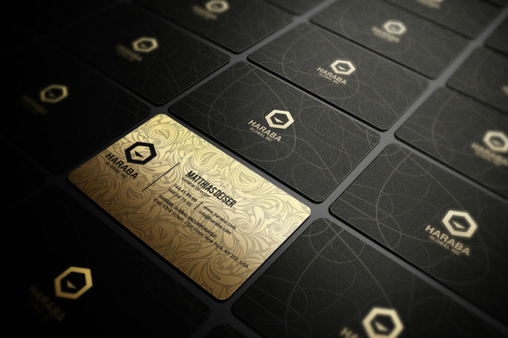 gold-and-black-business-card-business-cards-online-business-card-template