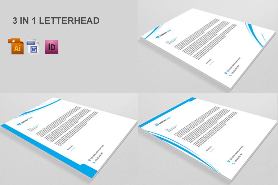 letterhead-format-business-letterheads-letterhead-templates