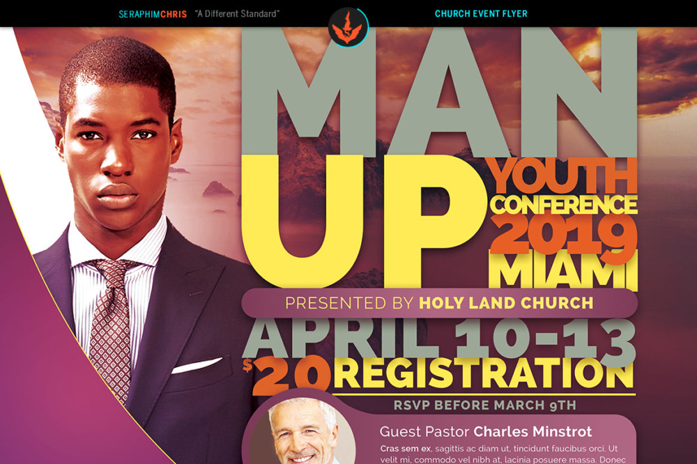 man_up_church_flyer_flyer-layout-flyer-design-inspiration-flyers