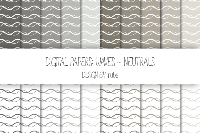 waves-neutrals-free-pattern-backgrounds