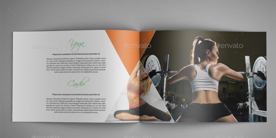 a4-fitness-brochure-template-indesign
