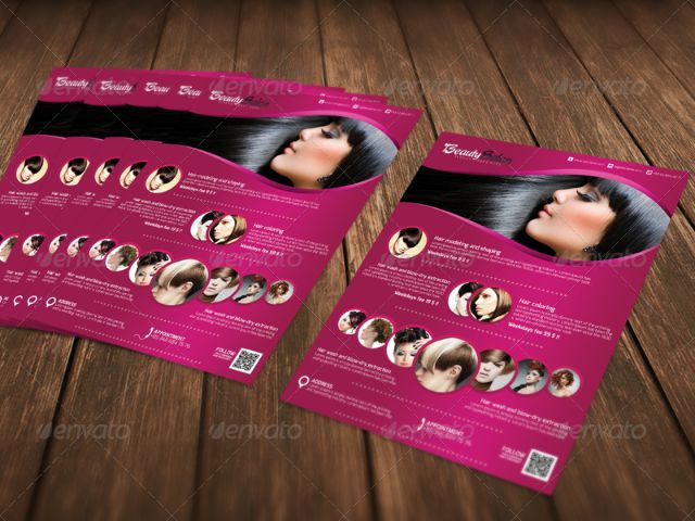 a4-flyer-template-for-salon