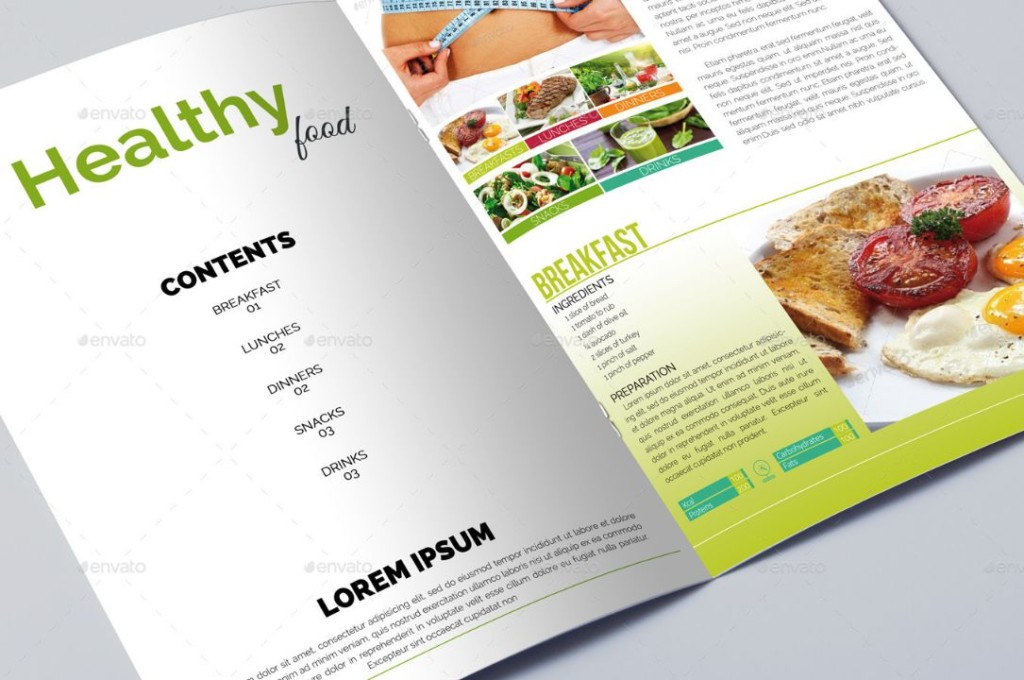 a4-food-brochure-template-psd