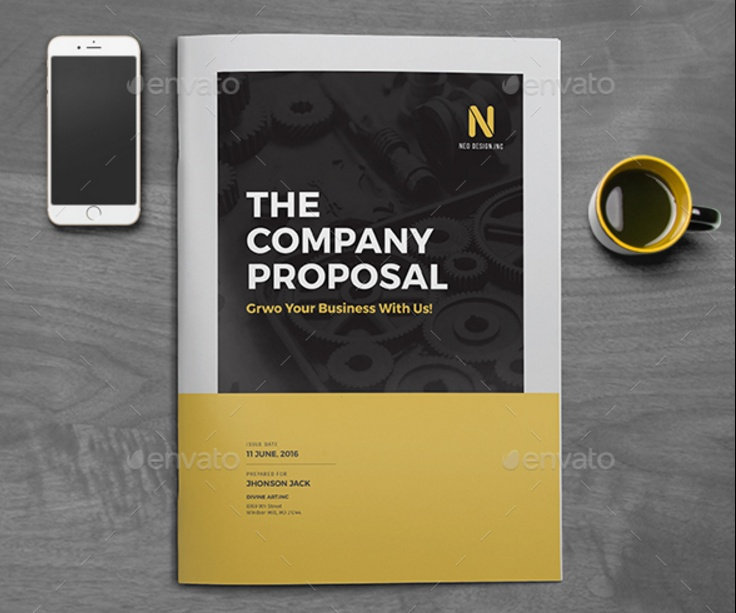 a4-work-proposal-template-word