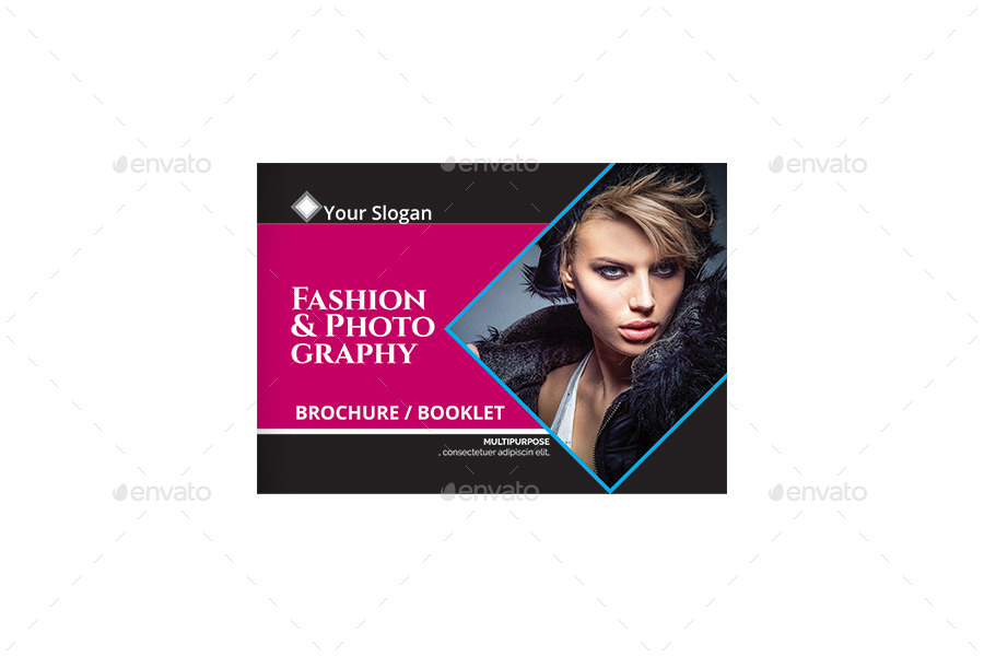 a5-fashion-brochure-template-indesign