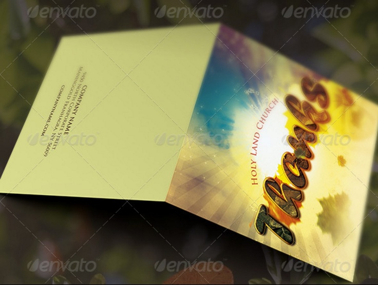 abstract-thank-you-card-template