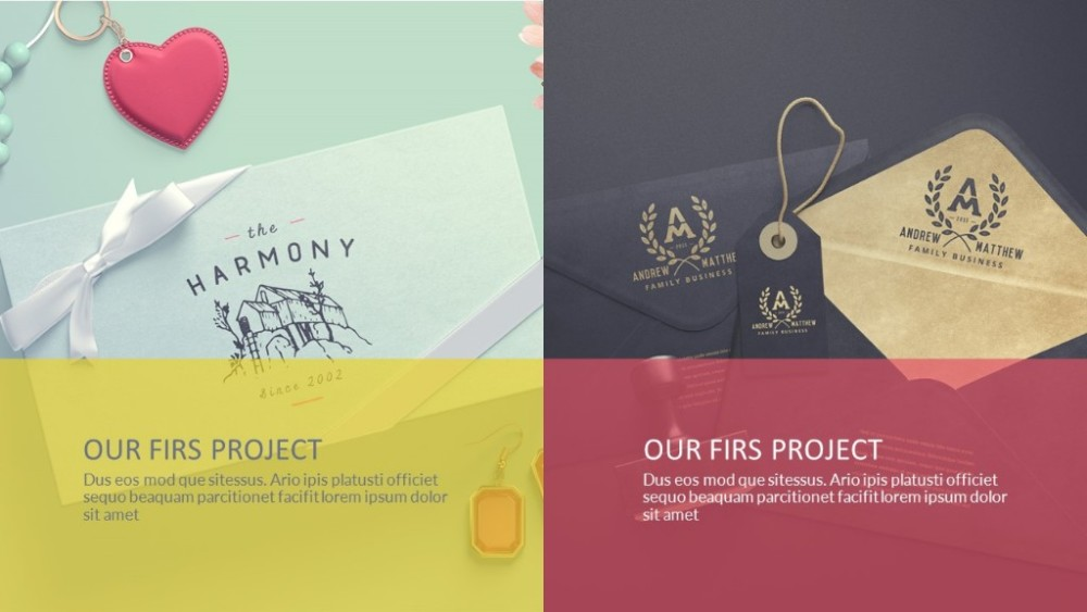 animated-business-key-template