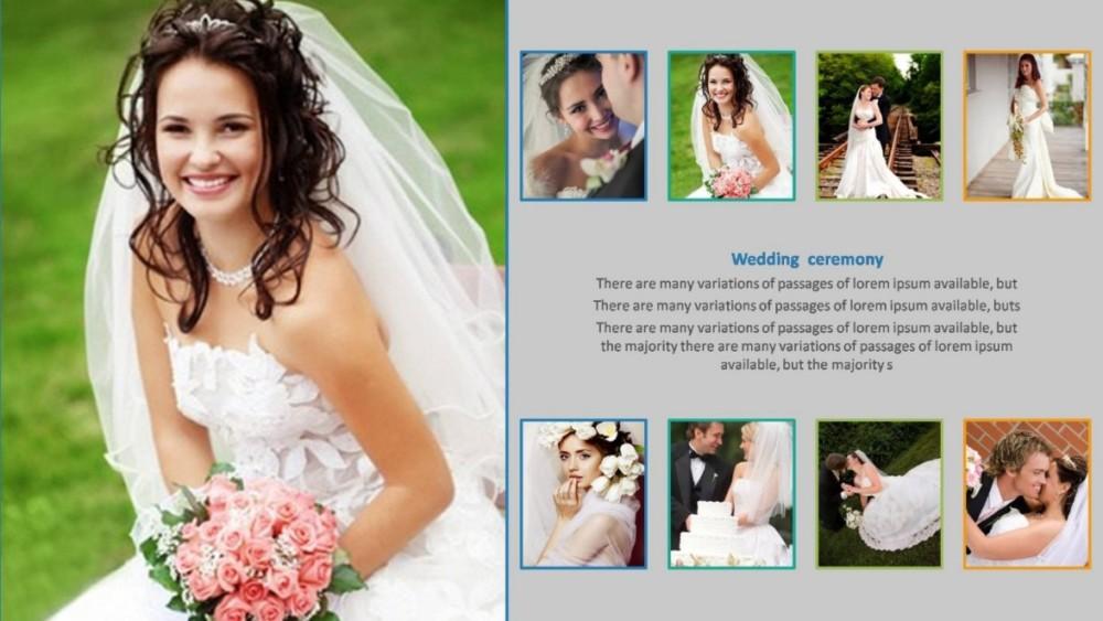 animated-wedding-powerpoint-presentation-template