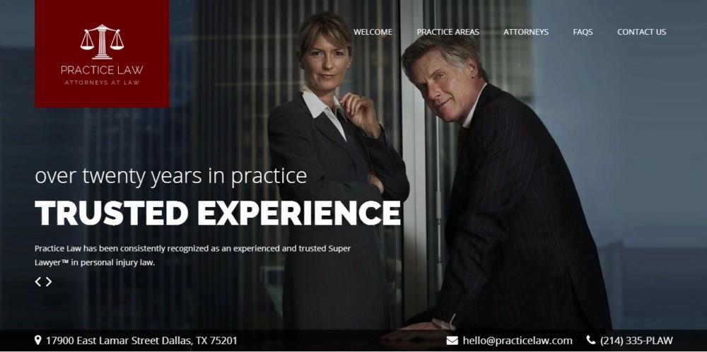 attorney-practice-wordpress-theme