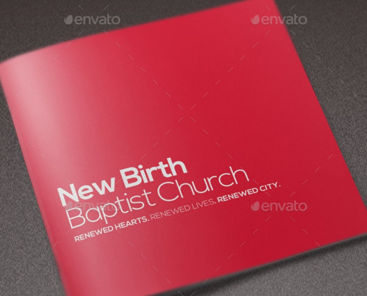 baptism-church-brochure-template