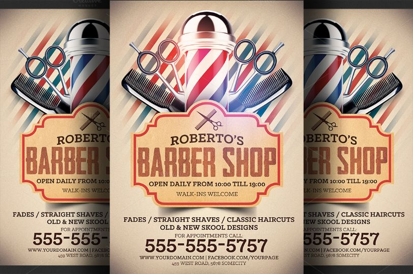 barber-shop-flyer-template-psd