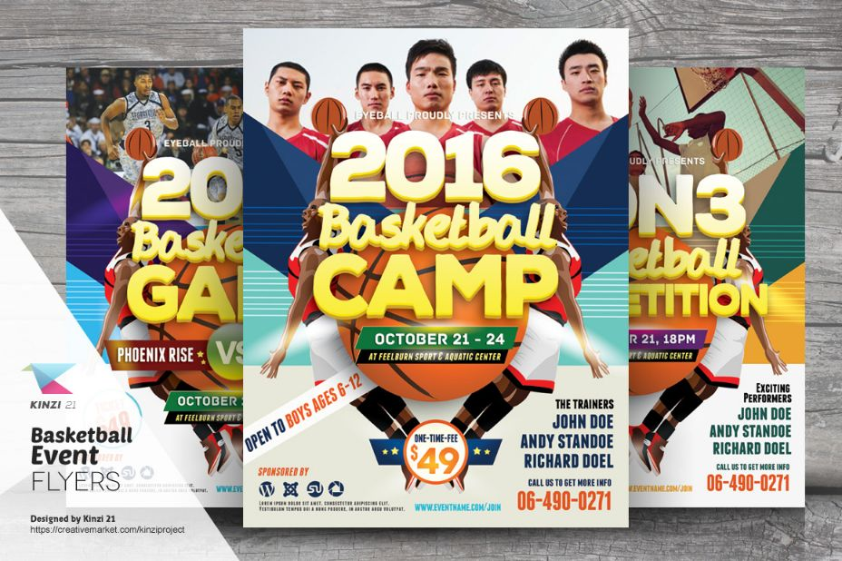 basketball-camp-flyer-template-psd