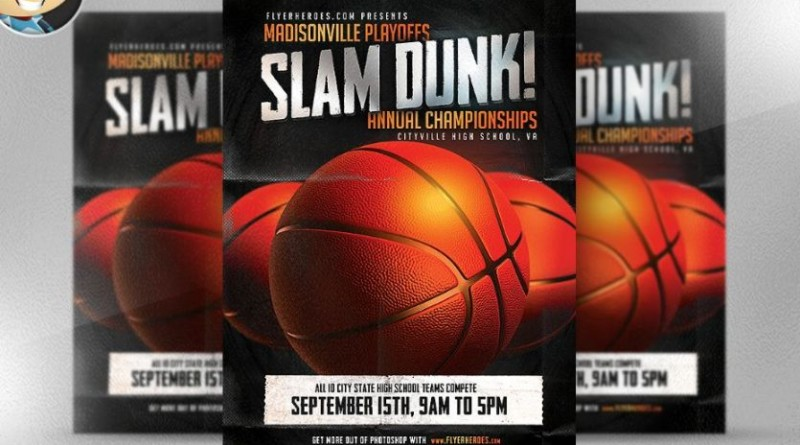 basketball-championship-flyer-template-psd